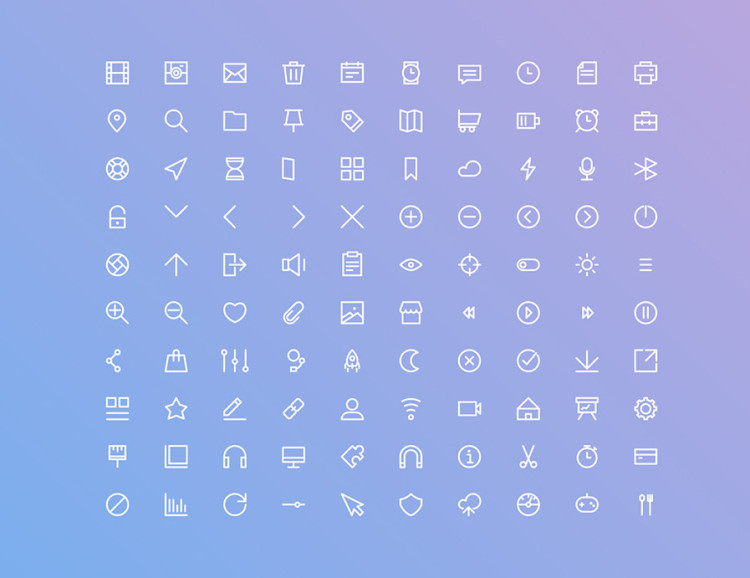 UI_Basic_Icon_Set-app-line-free-download