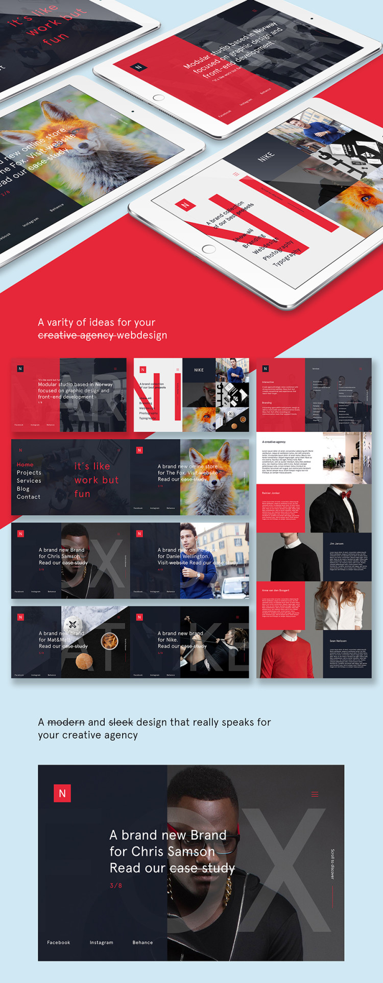 01_next_psd_template