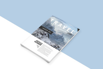 ree-magazine-mock-ups-download