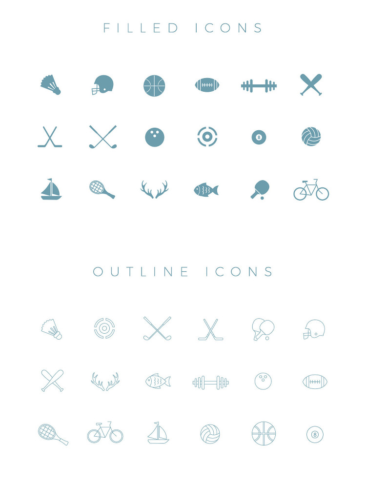 vector-spots-icons-free
