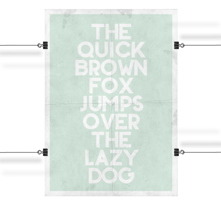 BONKERS free font
