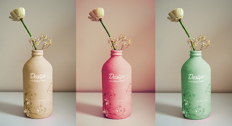 handmade-bottle-mockup-750x410