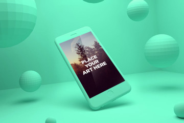 iphone-6s-plus-mockup-free-psd4