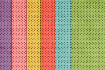 simple_dots_paper_set_by_cesstrelle