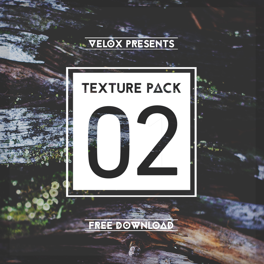 texture_pack_02___vel0x_by_dvel0x