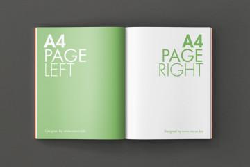 magazine_insides_pages_mockup-free