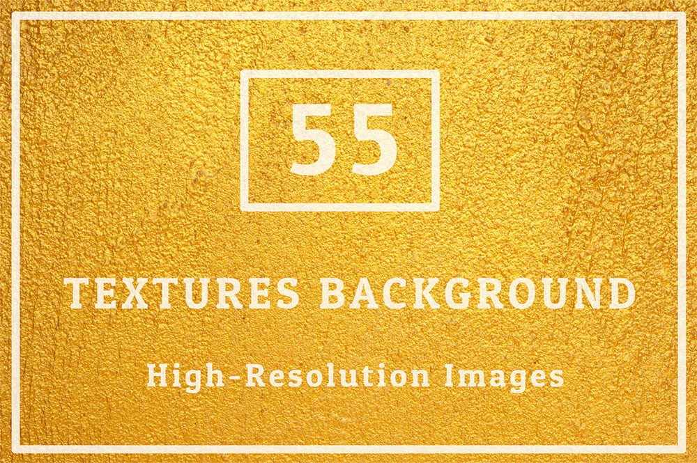 10 free textured backgrounds