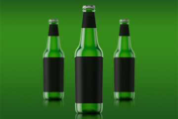 beer-bottle-free-mockup