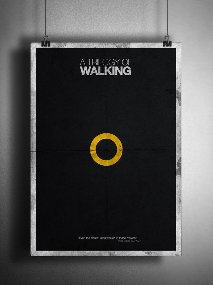 flyer-poster-mockup