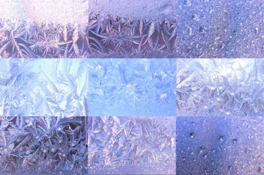 free-ice_texture