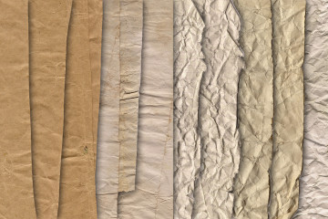 texture-crumpled-paper
