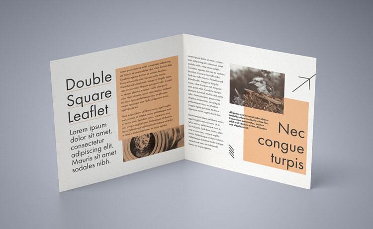 Mockup_DoubleSquare_Leaflet_2