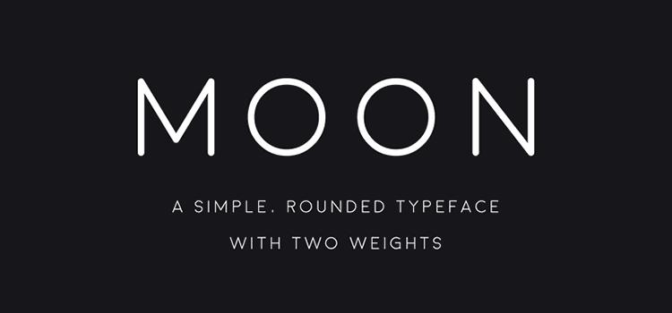 http://www.pixlov.com/free-fonts/sequel-sans-serif